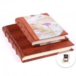 Quaderni delle feste