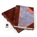 Quaderni di cantina
