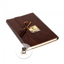 Classic large journals Medioevalis