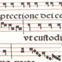 Quaderni musica