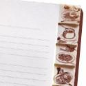 Quaderni di Cucina